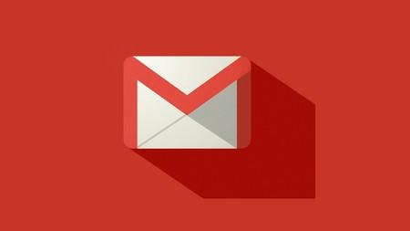 Con este simple truco puedes liberar espacio en Gmail rápidamente