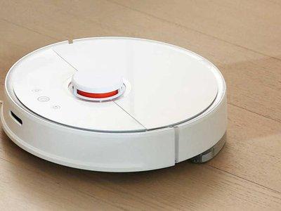 """Xiaomi Mi Robot Vacuum 2: más limpio, más rápido, más """"inteligente"""", y (algo) más caro"""