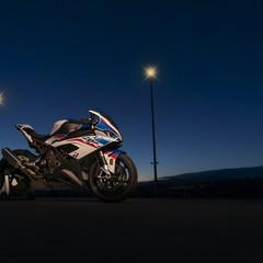 Foto 49 de 153 de la galería bmw-s-1000-rr-2019-prueba en Motorpasion Moto
