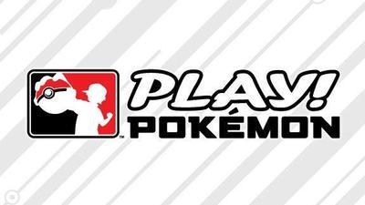Se avecinan dos Premier Challenge de Pokémon a la Ciudad de México y Monterrey