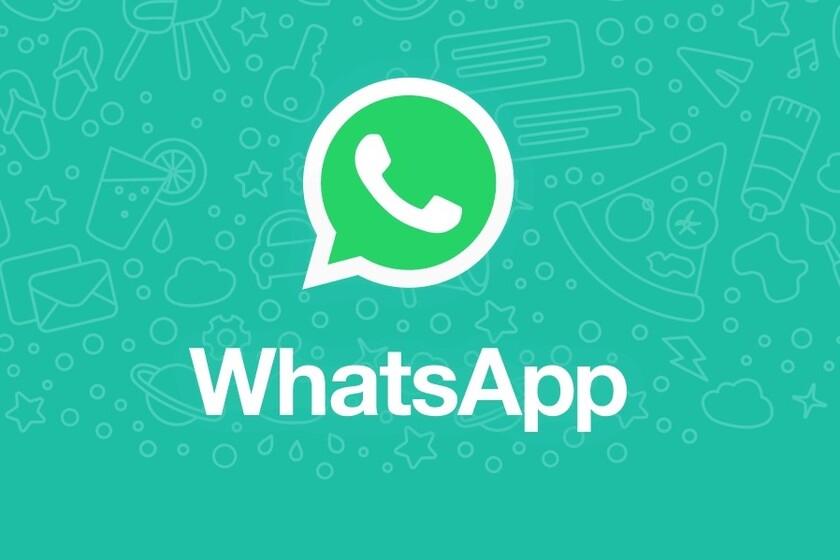 De una semana a un día: WhatsApp prepara mensajes que se autodestruyen más rápido