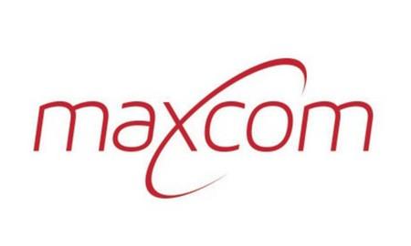 Maxcom Maxmovil