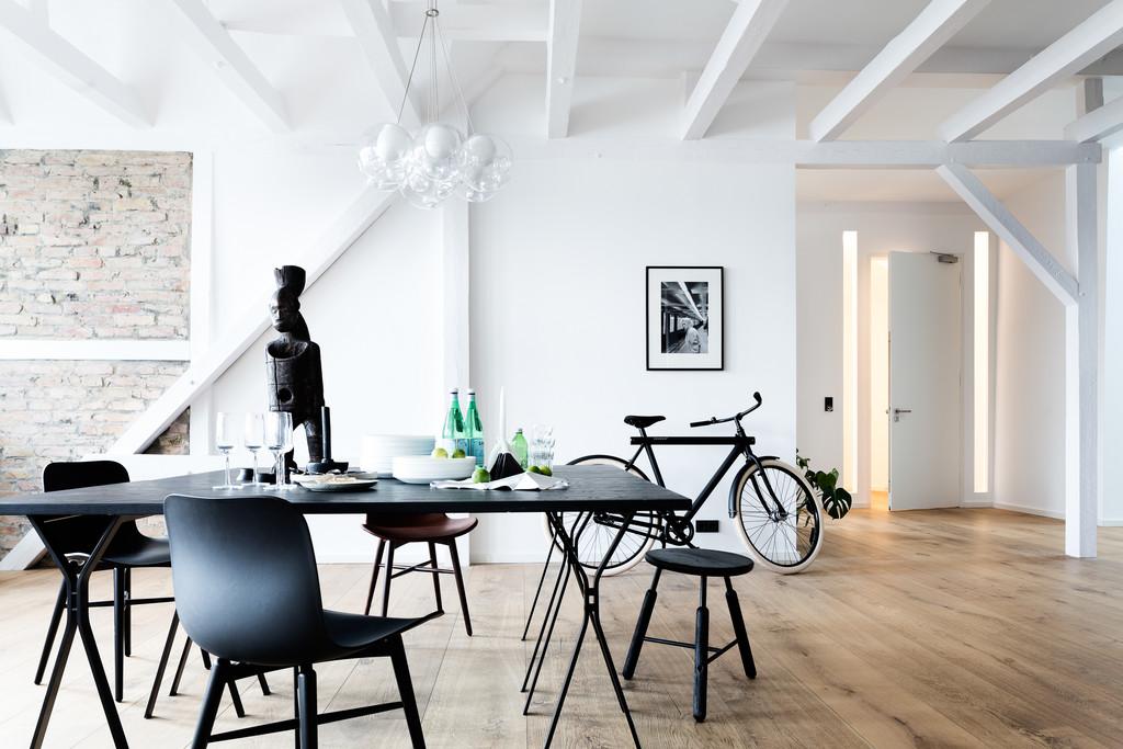 Casa En Berlin 77c7817 Edit