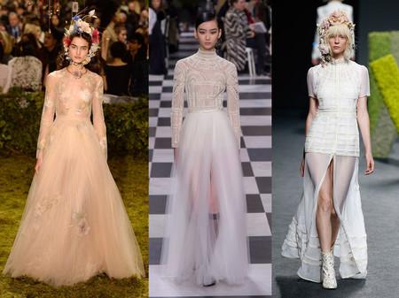 A Dior Teresa Helbig