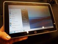 Rumor: Mañana Microsoft presentará Windows 8 para procesadores ARM en el CES