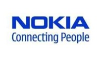 Nokia nos avisa para que desconectemos el cargador