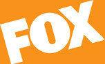 Fox, la mejor cadena de pago para los lectores de ¡Vaya Tele!