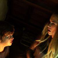 El polémico spot de 'Nunca apagues la luz' con el que Antena 3 traumatiza a los niños - la imagen de la semana