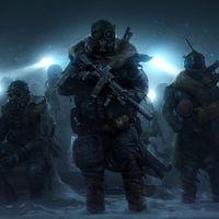 La relevancia que tendrán los personajes y las decisiones en el mundo de Wasteland 3 en su nuevo adelanto