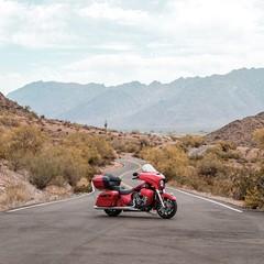 Foto 57 de 74 de la galería indian-motorcycles-2020 en Motorpasion Moto