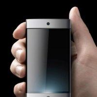 HTC 1: queremos un teléfono como éste