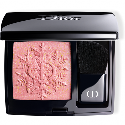ROUGE BLUSH - EDIC. LIM. COLECCIÓN GOLDEN NIGHTS
