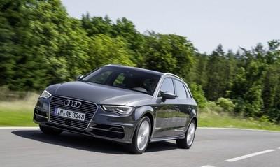 Audi prepara un Audi Q6 eléctrico con 700 km de autonomía. Regreso a Motorpasión Futuro