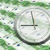 No es utopía, llegan las sociedades sin dinero efectivo: los casos de Escandinavia