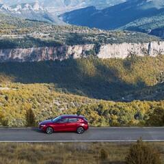 Foto 25 de 81 de la galería seat-leon-e-hybrid-2021 en Motorpasión