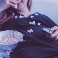 Los precios de la TV de paga en México han aumentado, pero eso no significa mayores ganancias para los proveedores
