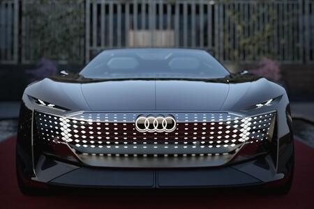Audi Sky Sphere 2021 014