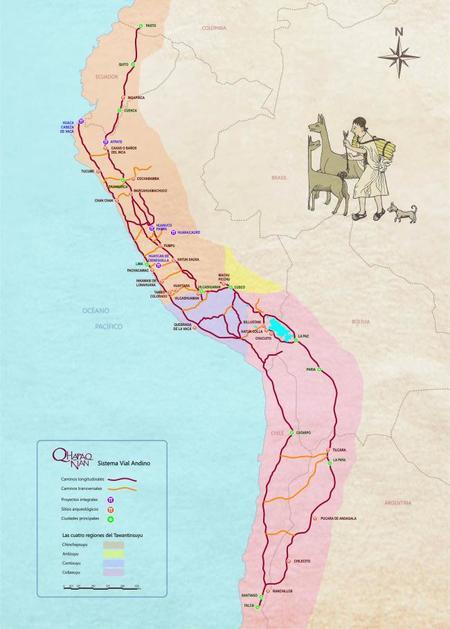 mapa-qÑ.jpg