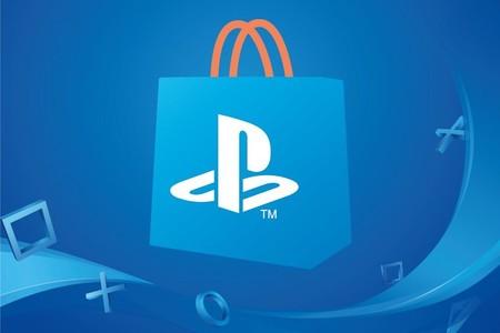 Playstation Store permite ahora el reembolso de tus compras durante los primeros 14 días