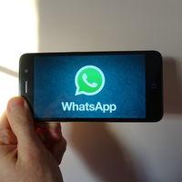 Criptógrafos de todo el mundo cargan contra 'The Guardian' por desinformar sobre la seguridad de WhatsApp