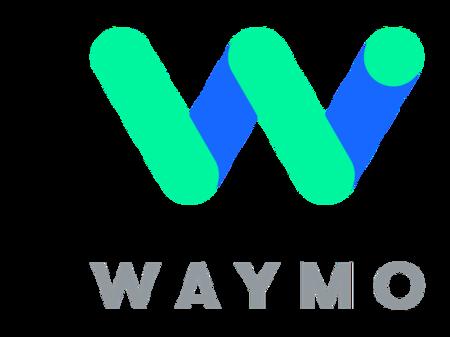 Los carros autónomos de Google ahora serán parte de Waymo, una nueva empresa de Alphabet