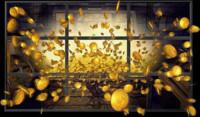 [IFA 2007] Tecnología WOWvx en pantalla de 132 pulgadas