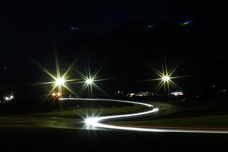 Le Mans Wec 2019