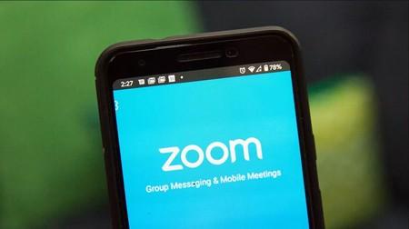 Zoom está caído, el servicio de videollamadas presenta fallas en México y el mundo