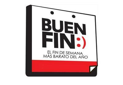 El Buen Fin 2014 y las promociones en autos