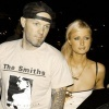 16_Paris-Hilton-and-Fred-Durst2004.jpg