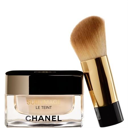 Sublimage Le Teint De Chanel