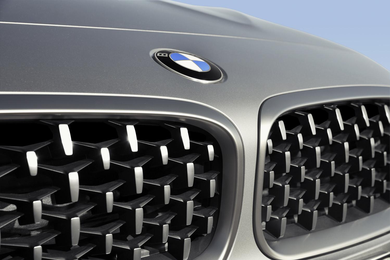 Foto de BMW Z4 (25/56)