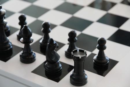 Chess 140340 960 720