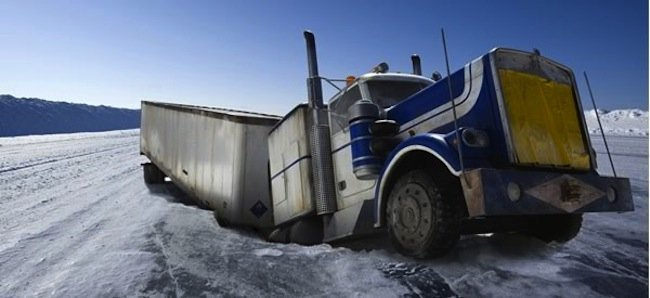 ice-road-truckers-home.jpg