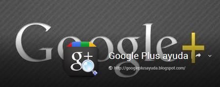 Cuatro consejos para publicar contenidos en Google +