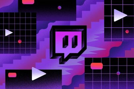 Twitch confirma el ataque informático y asegura que ni las contraseñas ni las tarjetas de crédito de los usuarios han sido expuestas (Actualizado)