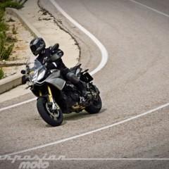 Foto 14 de 29 de la galería pirelli-scorpion-trail-ii en Motorpasion Moto