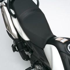 Foto 20 de 50 de la galería suzuki-v-strom-650-2012-fotos-de-detalles-y-estudio en Motorpasion Moto