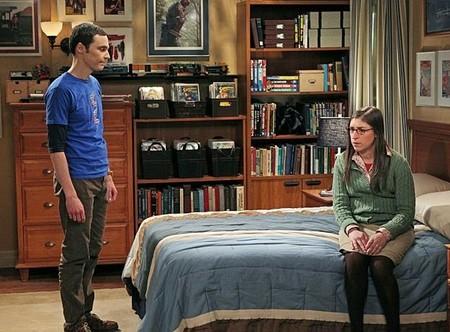 Sheldon 2