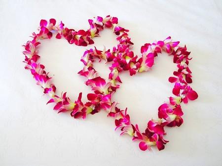 Ideas para San Valentín: regalos para compartir en pareja