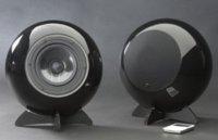 Altavoces inalámbricos Elipson con Bluetooth