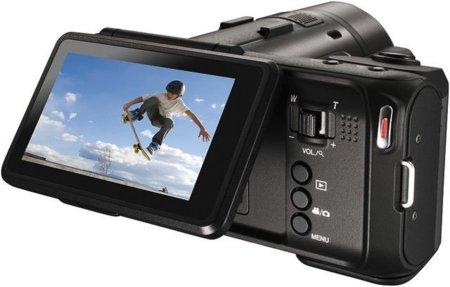 jvc-px10-pantalla.jpg