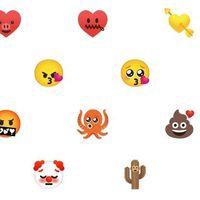 Gboard: cómo desactivar las sugerencias de los nuevos Emoji Kitchen