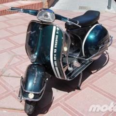 Foto 52 de 77 de la galería xx-scooter-run-de-guadalajara en Motorpasion Moto