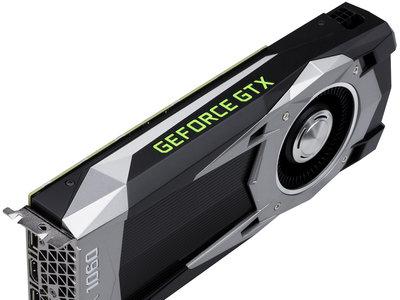 Radeon RX 580 frente a Nvidia GTX 1060: llega la lucha en la gama media de tarjetas gráficas