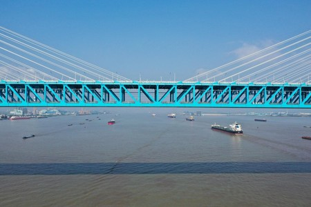 Puente 8