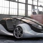 Por qué los fabricantes de coches deberían temer (mucho) al Apple Car