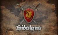 'Hidalgus', un juego con el que visitar el 'Siglo de Oro' en tu iPad