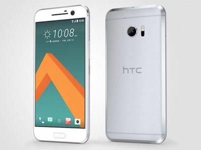 HTC 10 monta Super LCD 5 y no AMOLED según la batalla de rumores