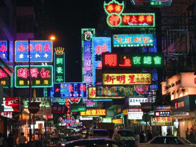 El mercado chino da un empujón al revival de la fotografía química